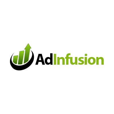 AdInfusion.com