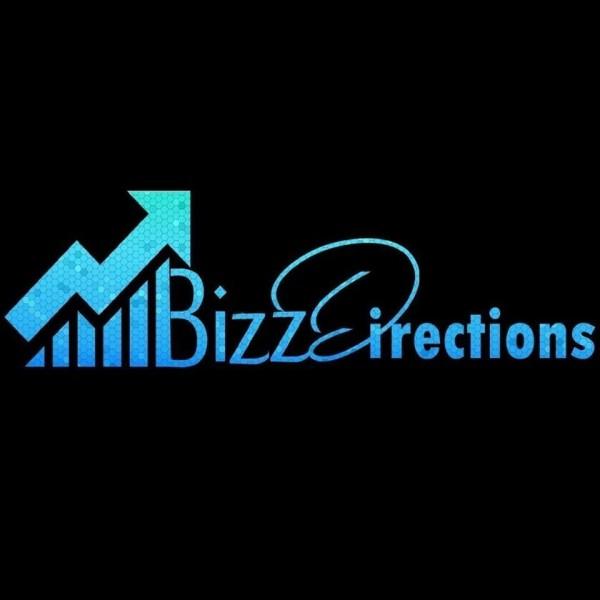 Bizz Directions