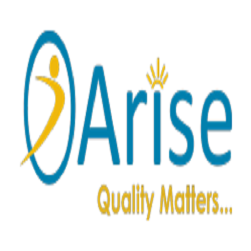 Arise Facility Solutions Pune