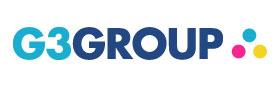 G 3 Technology Group, LLC
