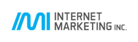 Internet Marketing Inc.