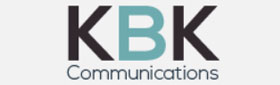 KBK Marketing & Consulting