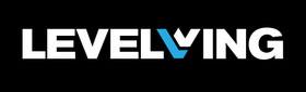 Levelwing
