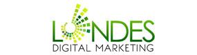 Londes Digital Marketing