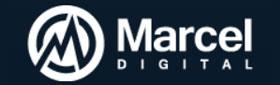 Marcel Media