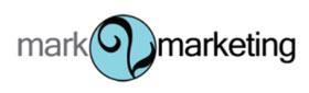 mark2marketing ltd.