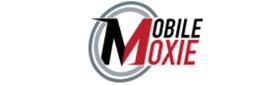 Mobile Moxie