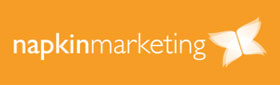 Napkin Marketing