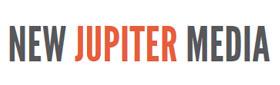 New Jupiter Media, Inc.