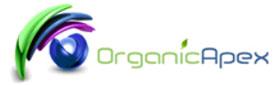 OrganicApex LLC