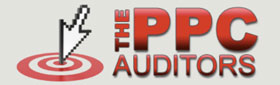 The PPC Auditors