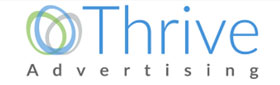 Thrive Advertising Co.
