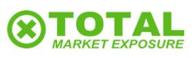 Total Market Exposure