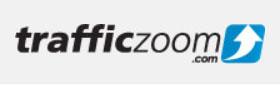 TrafficZoom