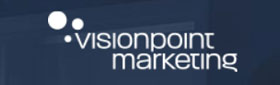 VisionPoint Marketing
