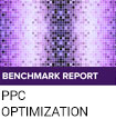 Best PPC Optimization Companies
