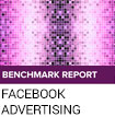 Best Facebook Advertising Firms