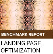 Best Landing Page Optimization Companies
