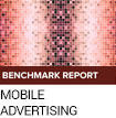 Best Mobile Advertising Companies
