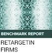 Best PPC Retargeting Companies