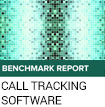 Best Call Tracking Software Providers